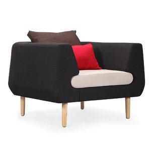 Artu Barrel Chair Ceets