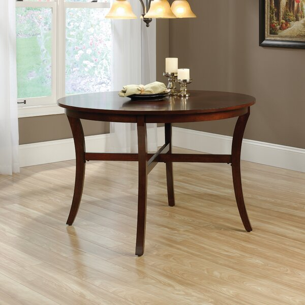 Walworth Dining Table by Winston Porter
