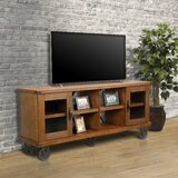 https://secure.img1-ag.wfcdn.com/im/13432338/resize-h160-w160%5Ecompr-r85/4718/47186063/leandra-tv-stand-for-tvs-up-to-72-inches.jpg