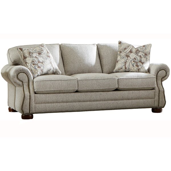 Shurtz Sofa By Canora Grey