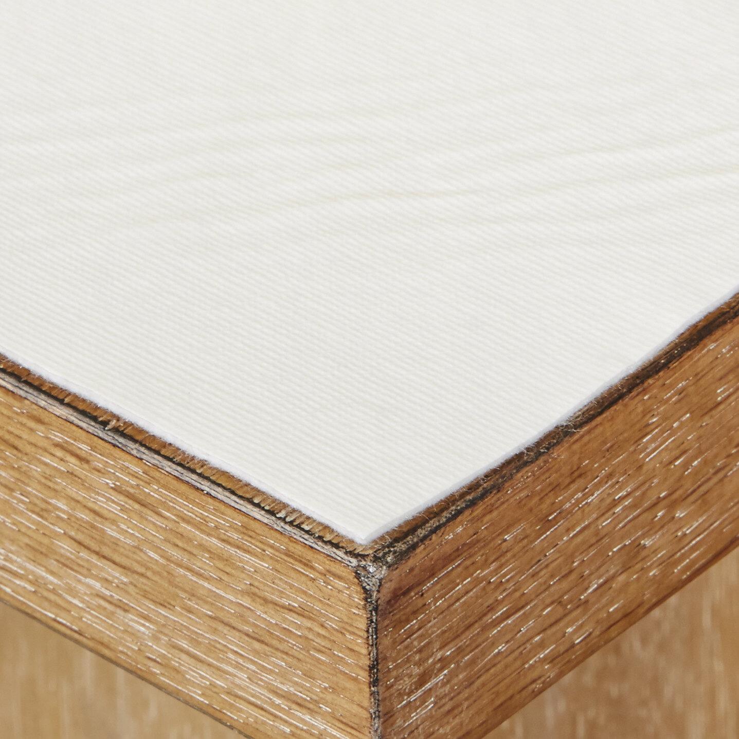 Dining Table Protector Pad Wayfair - Heatproof table pad