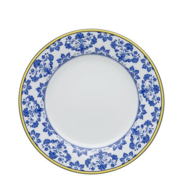 Castelo Branco 6.78 Bread and Butter Plate (Set of 4) by Vista Alegre