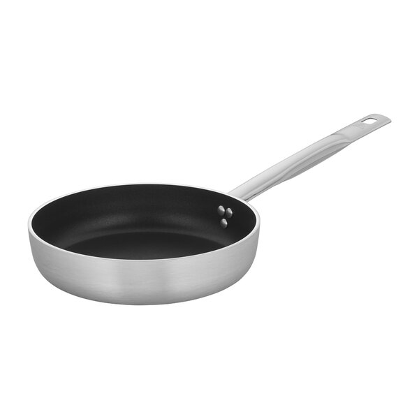 Professional Series 4500 9.5 Saute Pan by Ballarini