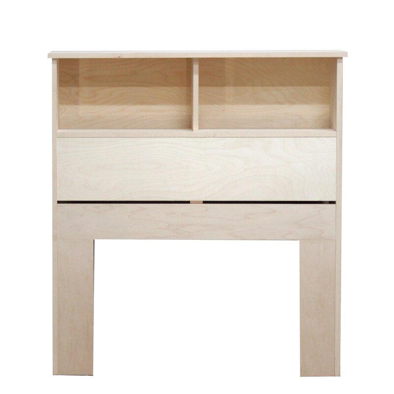 Gothic Furniture Twin Bookcase