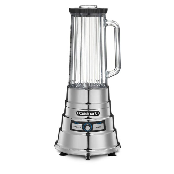 Inverted Blender by Cuisinart| @ $545.00