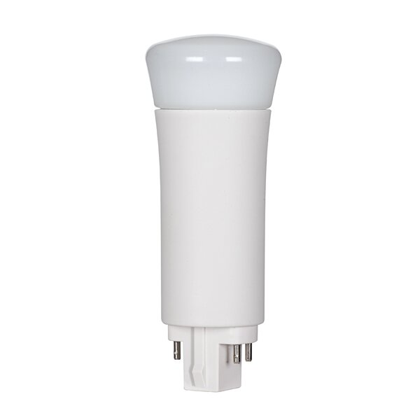 9W LED Light Bulb by Satco