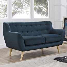 Sofas Couches Sectionals Loveseats