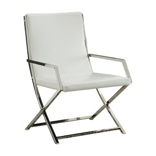 Cilley Armchair