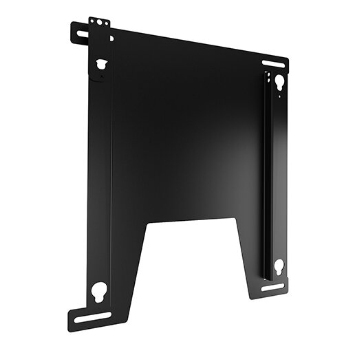 Heavy-Duty Custom Flat Panel Wall Mount - Various 65-103 TVs by Chief Manufacturing