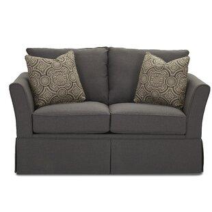 Salsbury Sofa Bed