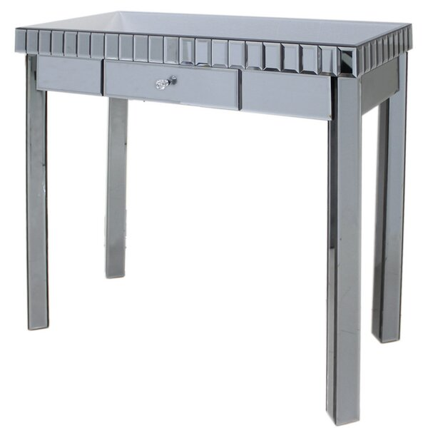 Orsi Console Table By Mercer41