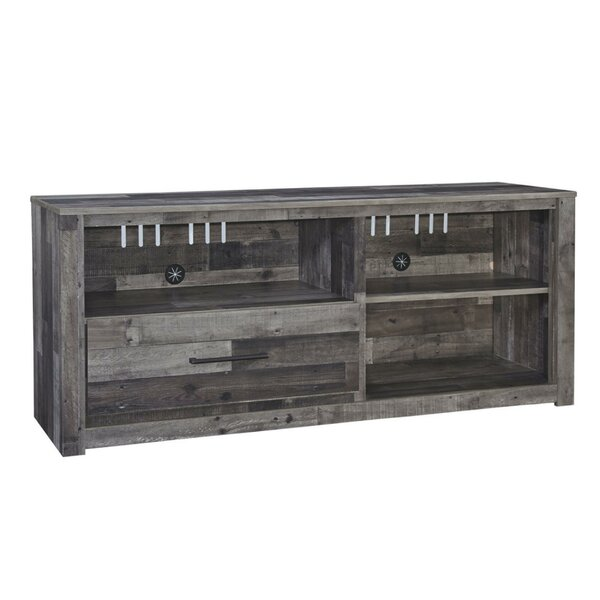 Rives TV Stand by Millwood Pines