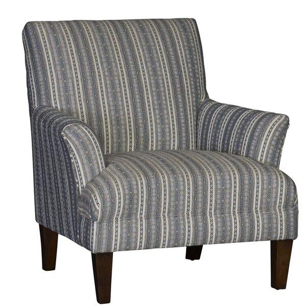 Marcell Armchair by Gracie Oaks Gracie Oaks