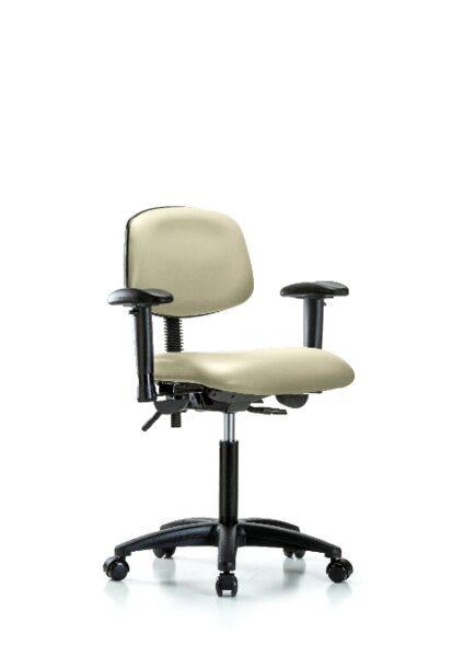 Timothy Ergonomic Office Chair by Symple Stuff