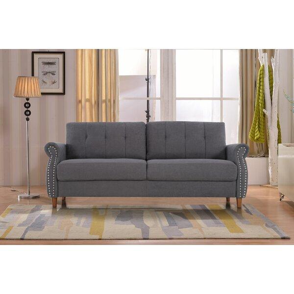 Waville Sofa By Red Barrel Studio