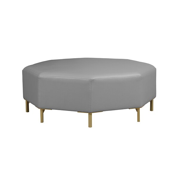 Payton Ottoman by Duralee Furniture