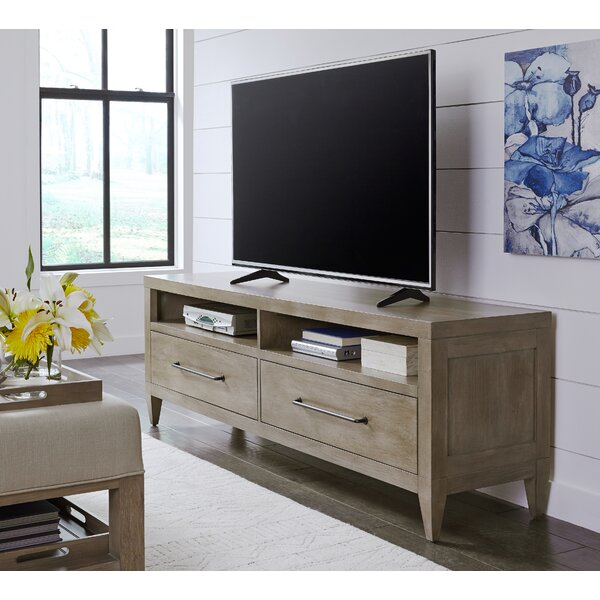 Midville Entertainment Center For TVs Up To 78
