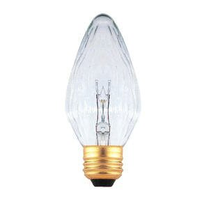 130-Volt Incandescent Light Bulb (Set of 22) by Bulbrite Industries