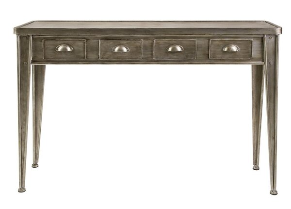 Ismael Console Table By Williston Forge