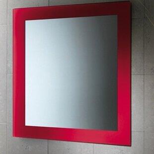 Find a Maine Bathroom/Vanity Mirror ByGedy by Nameeks