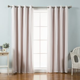 made curtain purple tuscany lined contents ready uk pair curtains voile l top fully lilac en ring