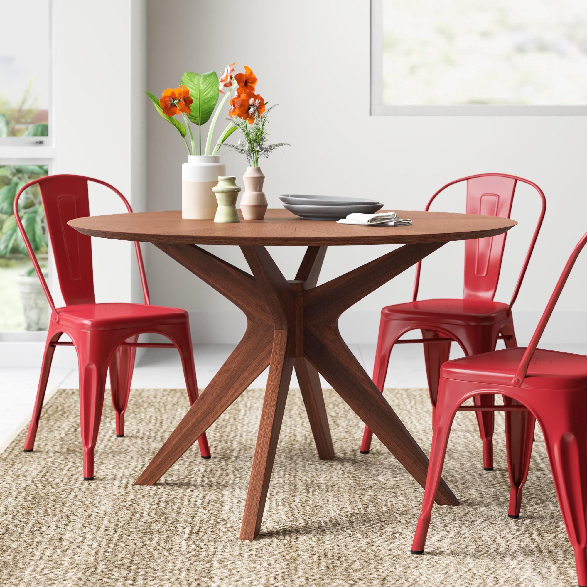 Phenomenal Kori Dining Table Alphanode Cool Chair Designs And Ideas Alphanodeonline