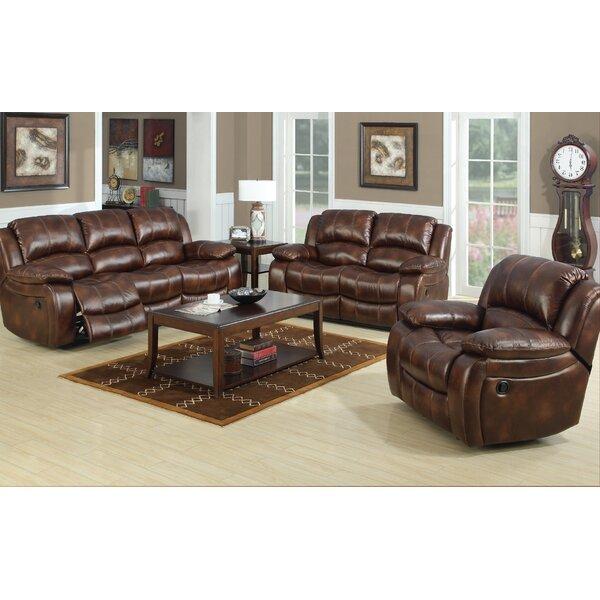Astounding Design Brydon Reclining Sofa By Loon Peak Savings Machost Co Dining Chair Design Ideas Machostcouk
