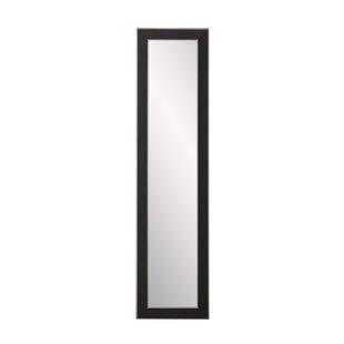 Brandt Works LLC Designer Tall Accent Mirror