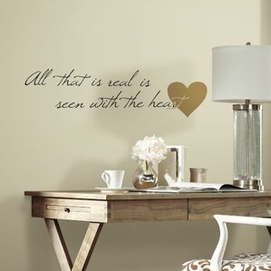 Bathroom Wall Decals wall decals you'll love | wayfair