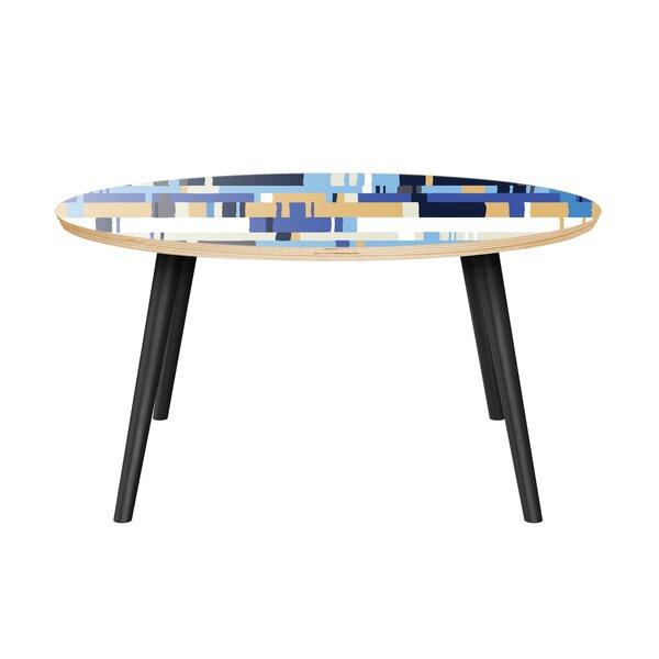 Hensel Coffee Table by Brayden Studio Brayden Studio