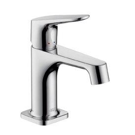 Axor Single Hole Standard Bathroom Faucet by Axor