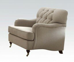Batholo 34 inch Armchair by Alcott Hill