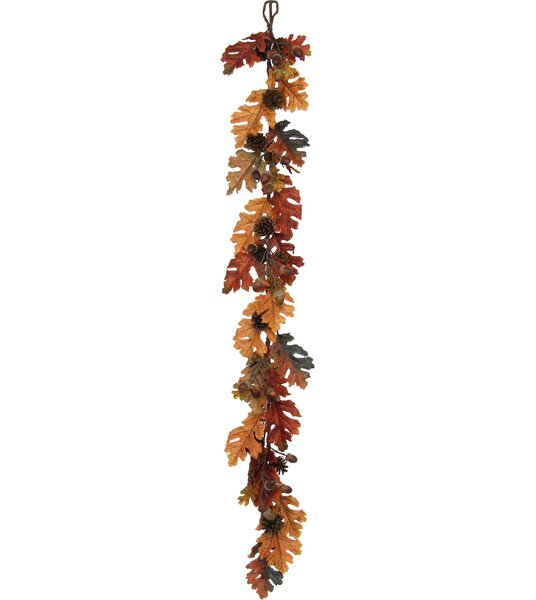 Titian Foliage Garland by Sage & Co.