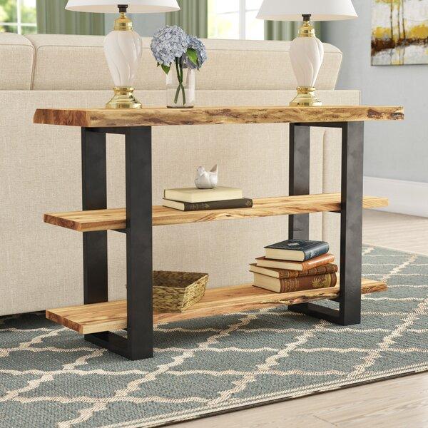 Outdoor Furniture Bexton 48