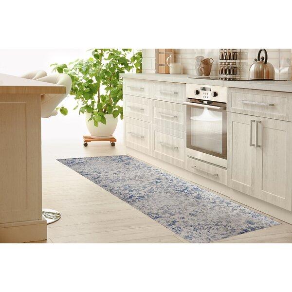 Sawbridgeworth Kitchen Mat
