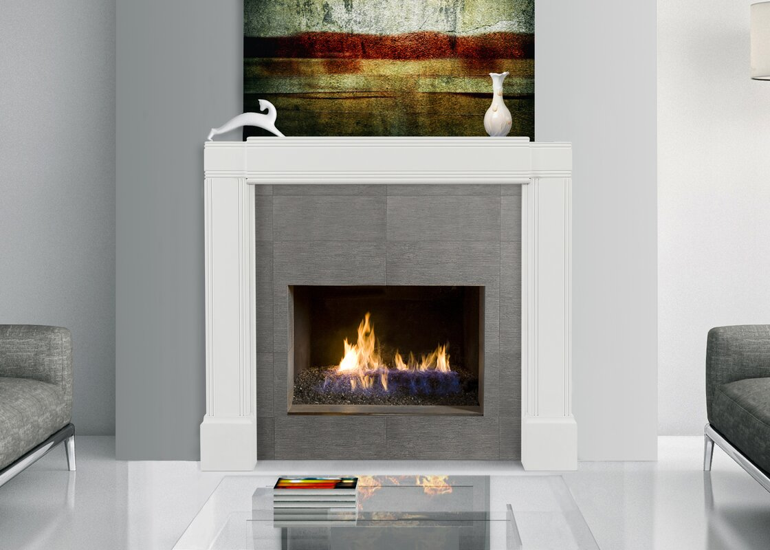 series surround precast seamless mantels white fireplaces concrete stone tan and surrounds cast fireplace mantel