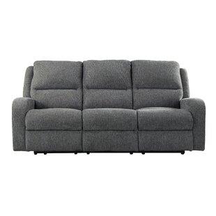 Keera Reclining Sofa
