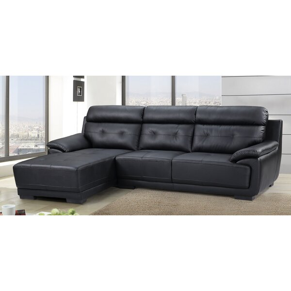 Sachiko Sectional by Latitude Run