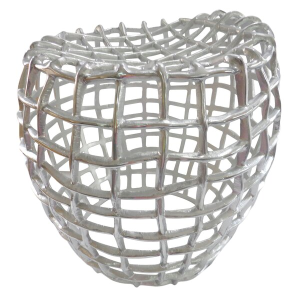 Birdcage Stool by Moe's Home Collection