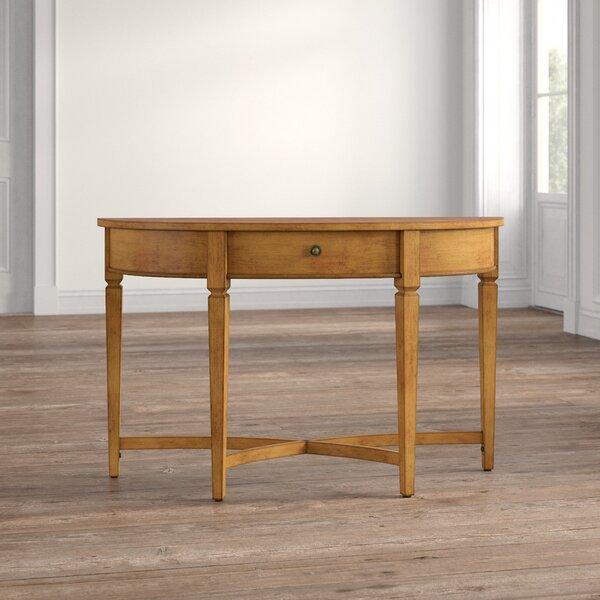 Outdoor Furniture Mahaffey 48