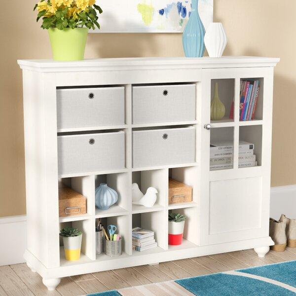 Villita Storage Cabinet by Latitude Run