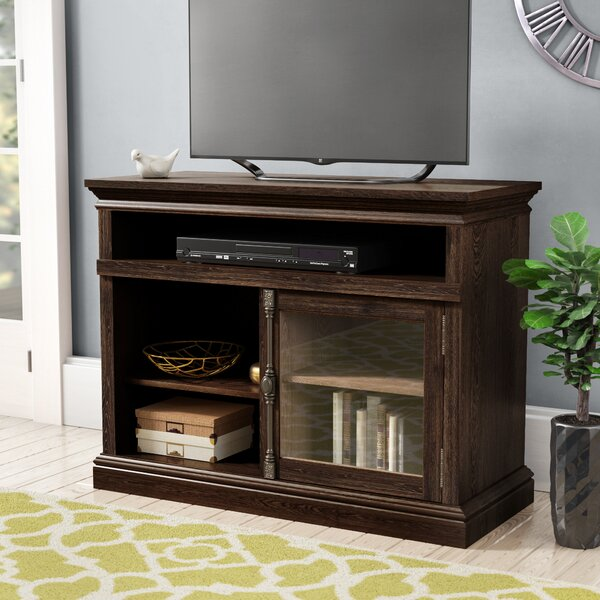 Walworth TV Stand For TVs Up To 50