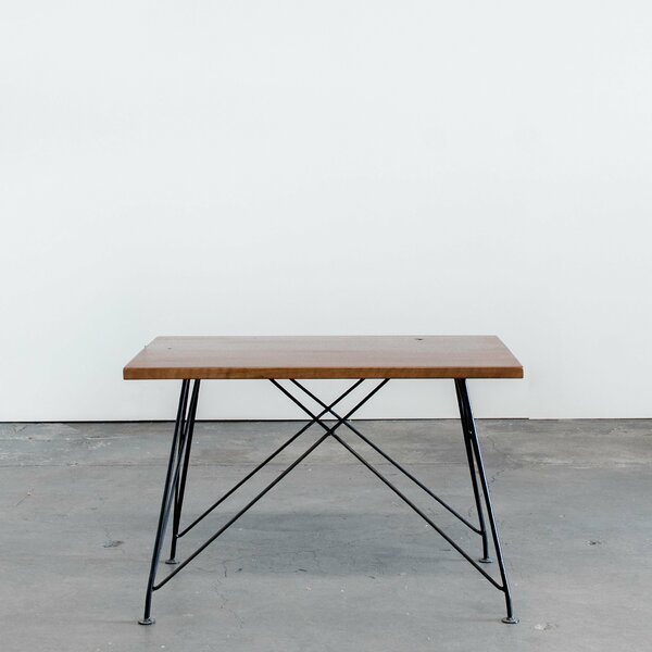 Reno End Table by Gingko Home Furnishings