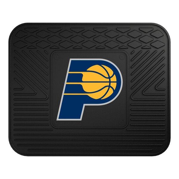 NBA Indiana Pacers Kitchen Mat
