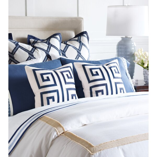 Corbin Duvet Cover Set