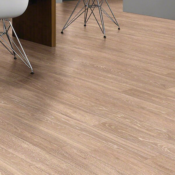 Agape 5 x 48 x 10mm Laminate Flooring in Inheritance by Shaw Floors