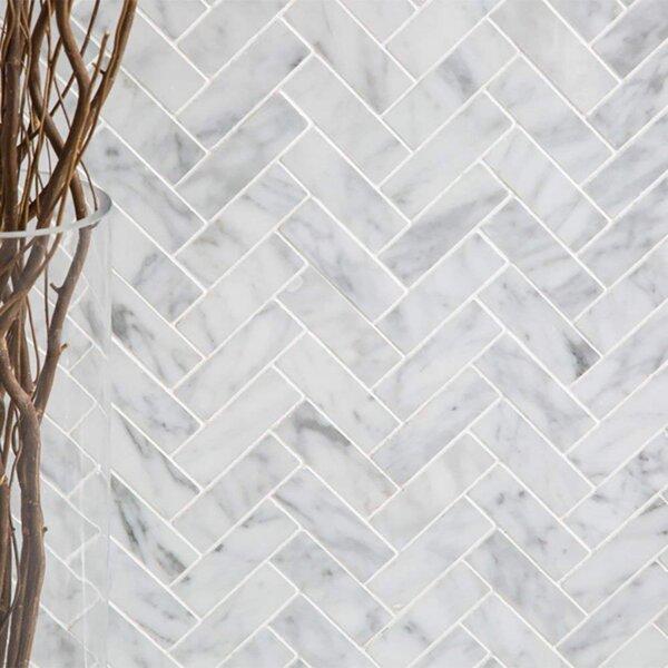 Mosaic Tile (Set of 20)