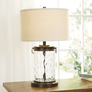 Table lamps youll love wayfair blanchard 255 table lamp aloadofball Choice Image