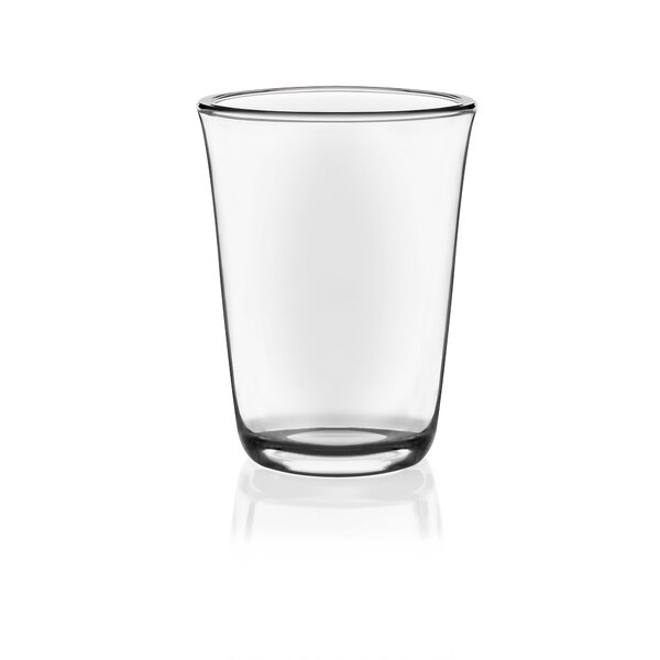 Kava 11 oz. Glass Cocktail Glass (Set of 8) by Libbey