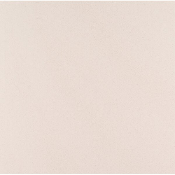 Optima 24 x 24 Porcelain Field Tile in Beige by MSI
